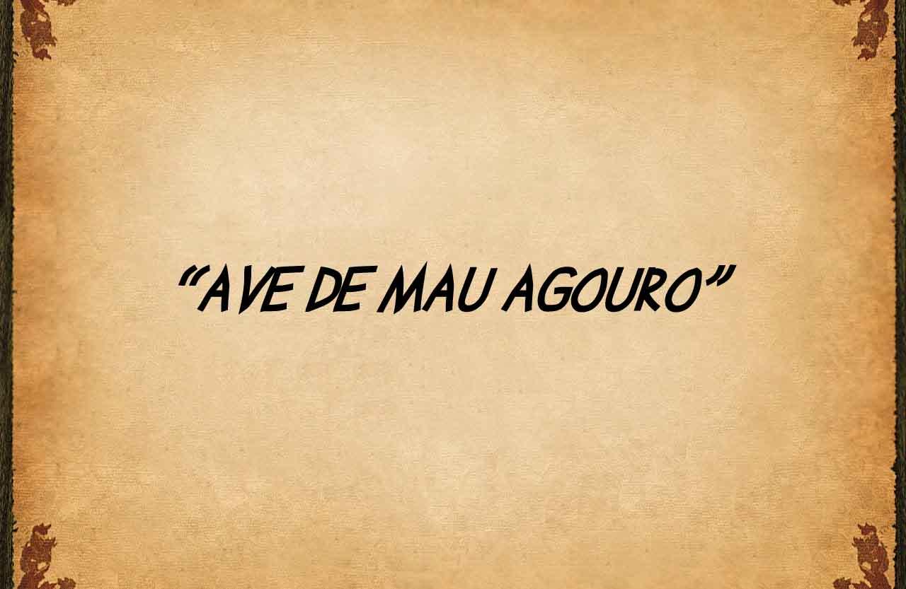 A curiosa origem de 30 expressões populares portuguesas