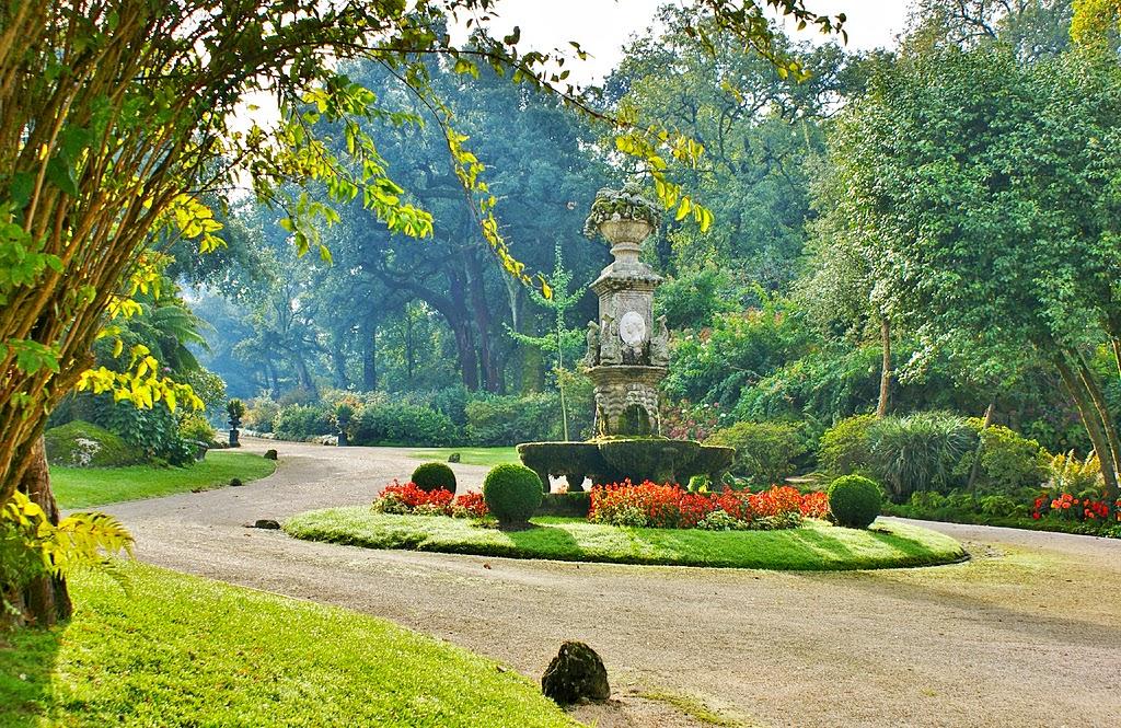 Quinta da Aveleda