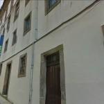 Palacete de Vilar de Perdizes