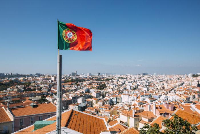 32 idiomas de origem portuguesa espalhados pelo mundo