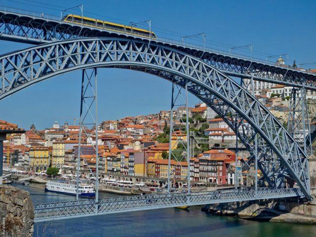 O Porto é uma nação: dicionário de tripeiro para principiantes
