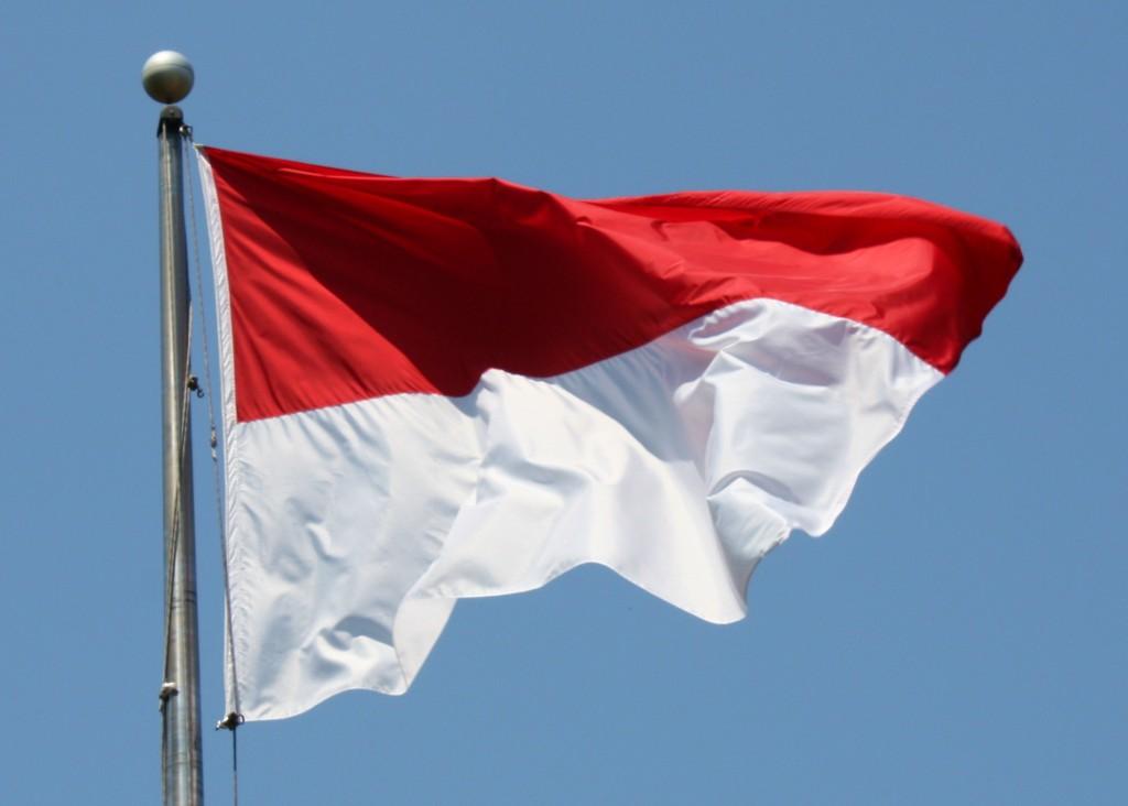Malaio – Indonésia