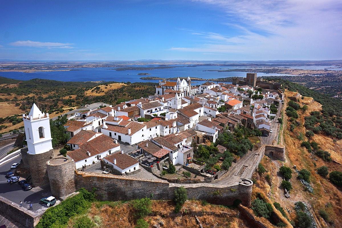 10 palavras que definem Portugal