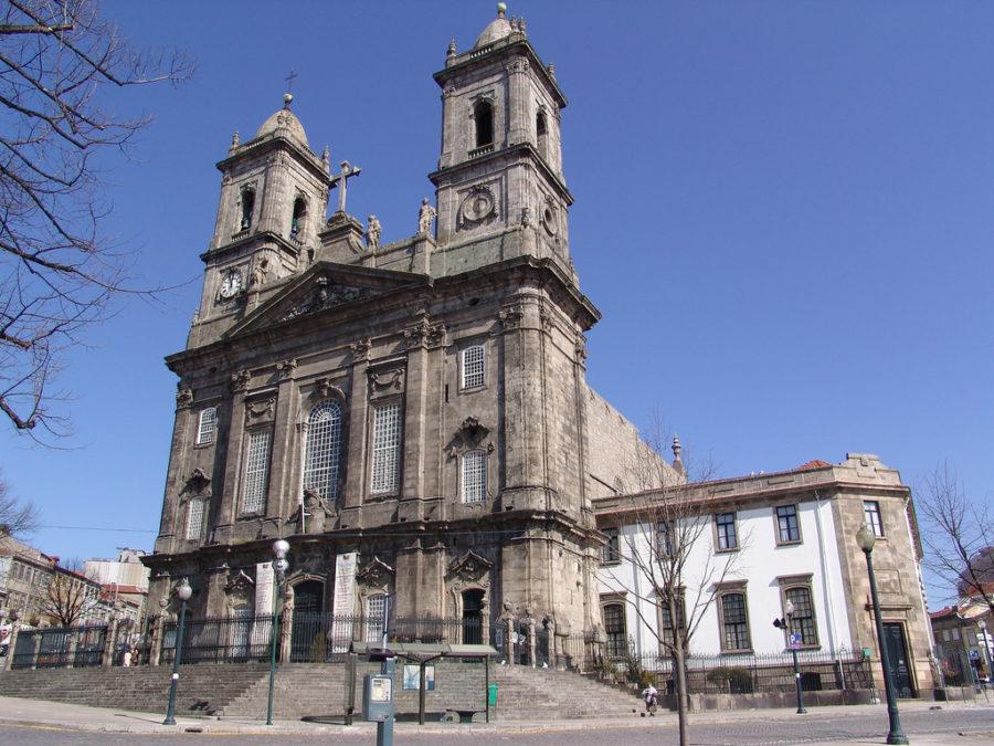 Porto: o amor que levou D. Pedro IV a doar o coração à cidade