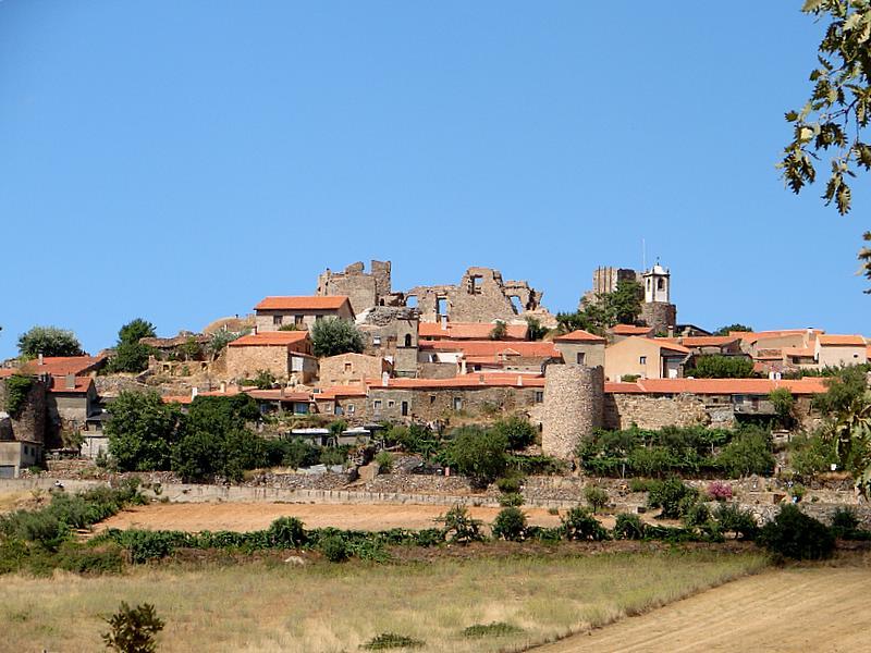 10 das aldeias mais bonitas de Portugal