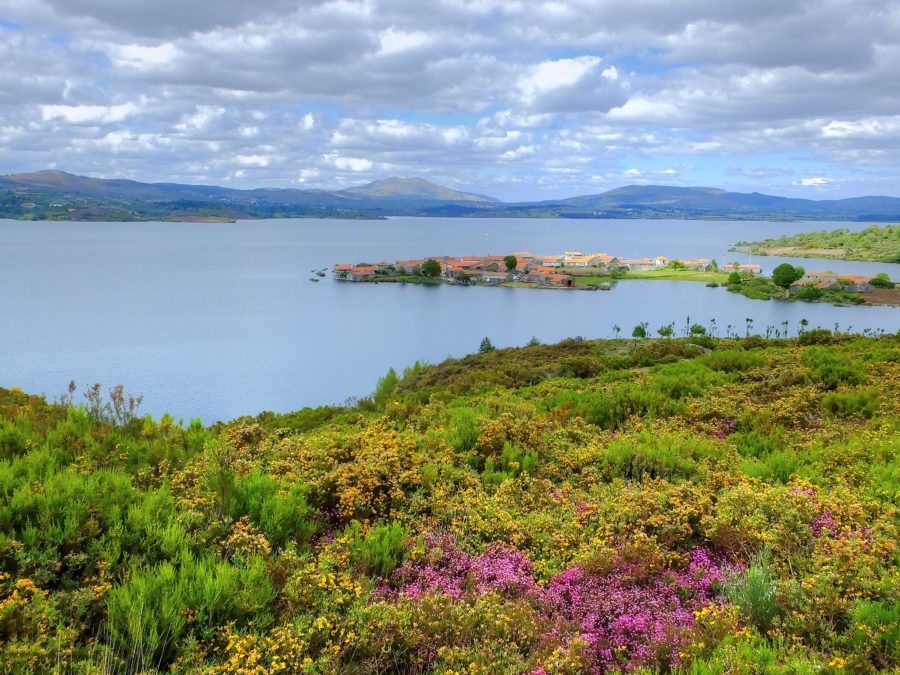 5 das Aldeias mais bonitas de Portugal