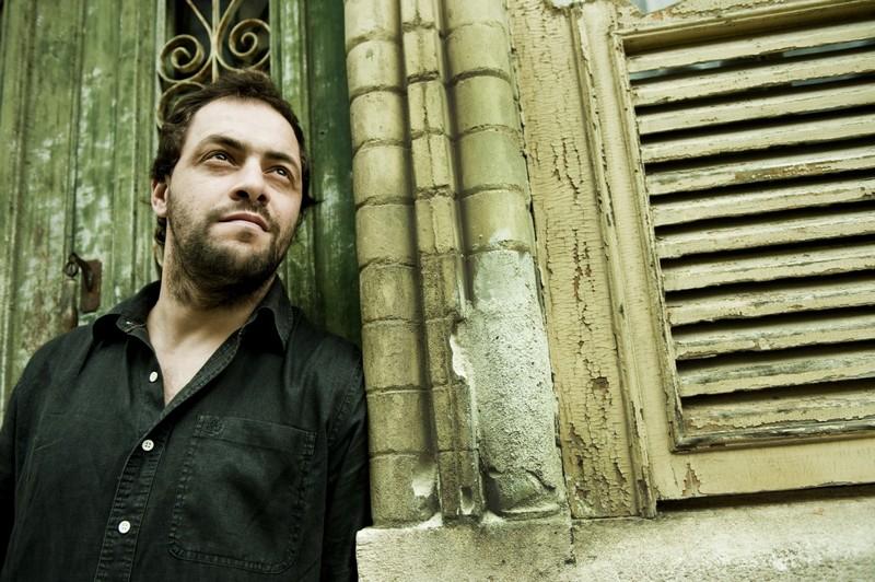 Artistas portugueses, quanto cobram por concerto?