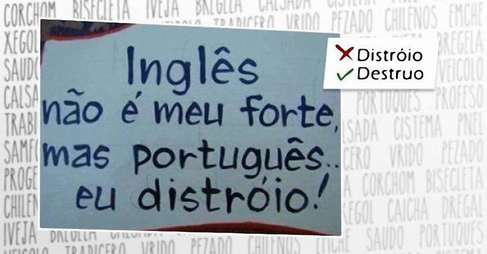 Portugal no seu melhor