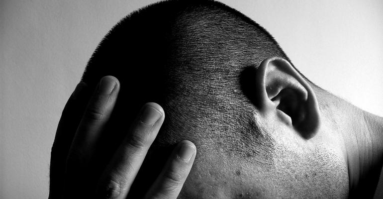 As 10 palavras mais tristes da língua portuguesa