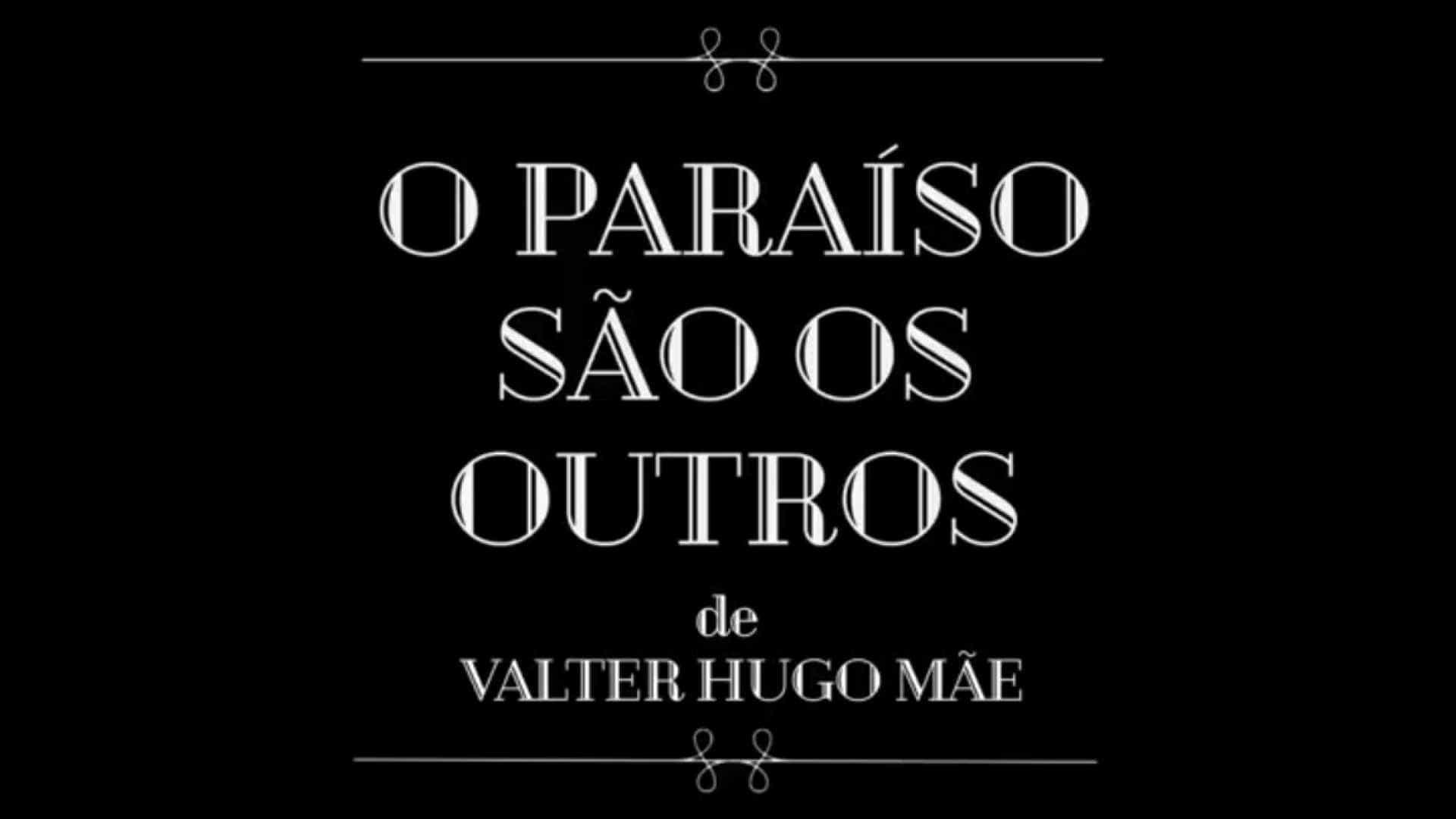 Sotaques da Língua Portuguesa