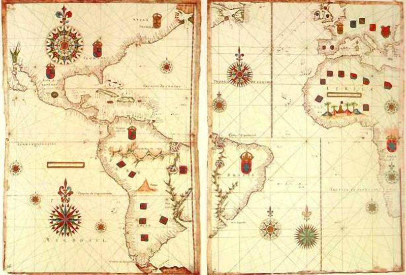 Curiosidades sobre Portugal que vai gostar de contar aos seus amigos estrangeiros