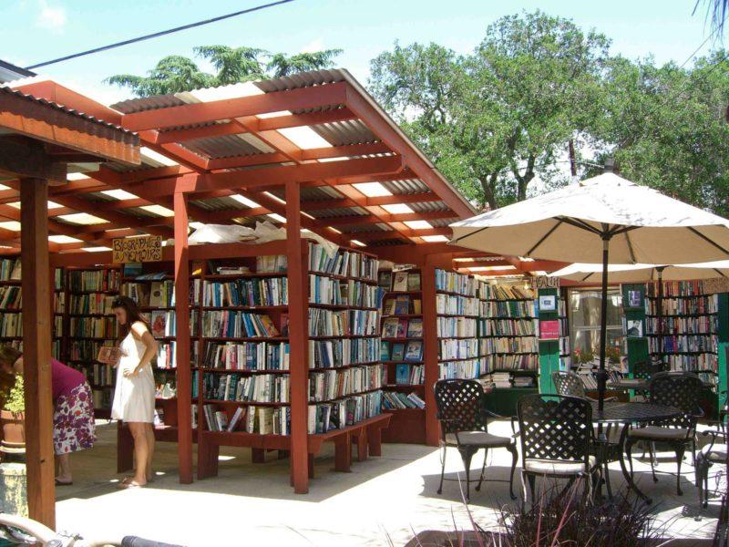 2 das Livrarias mais bonitas do Mundo são portuguesas