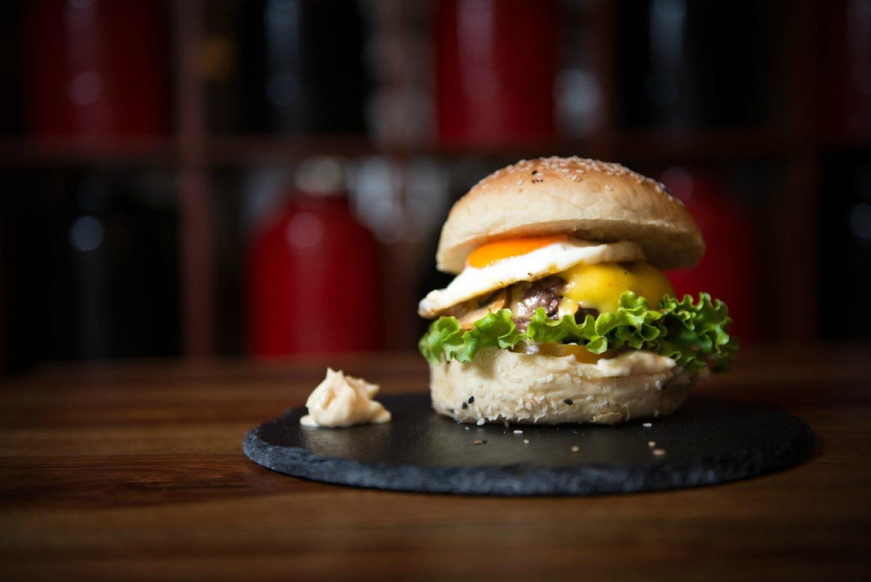 Os Melhores Hambúrgueres de Lisboa e Porto