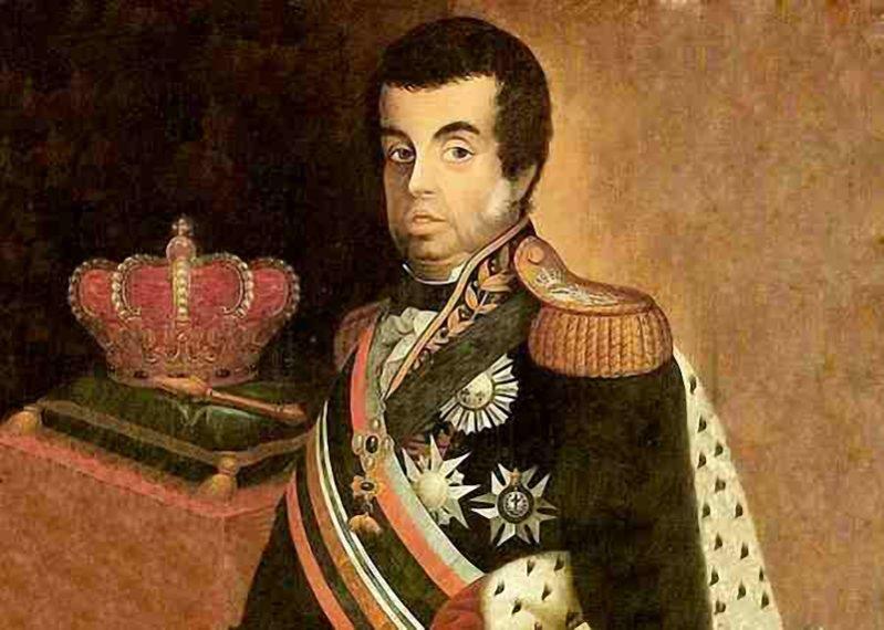 Anedotas verídicas da história de Portugal