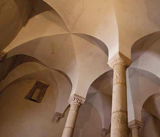 A Herança Judaica em Portugal