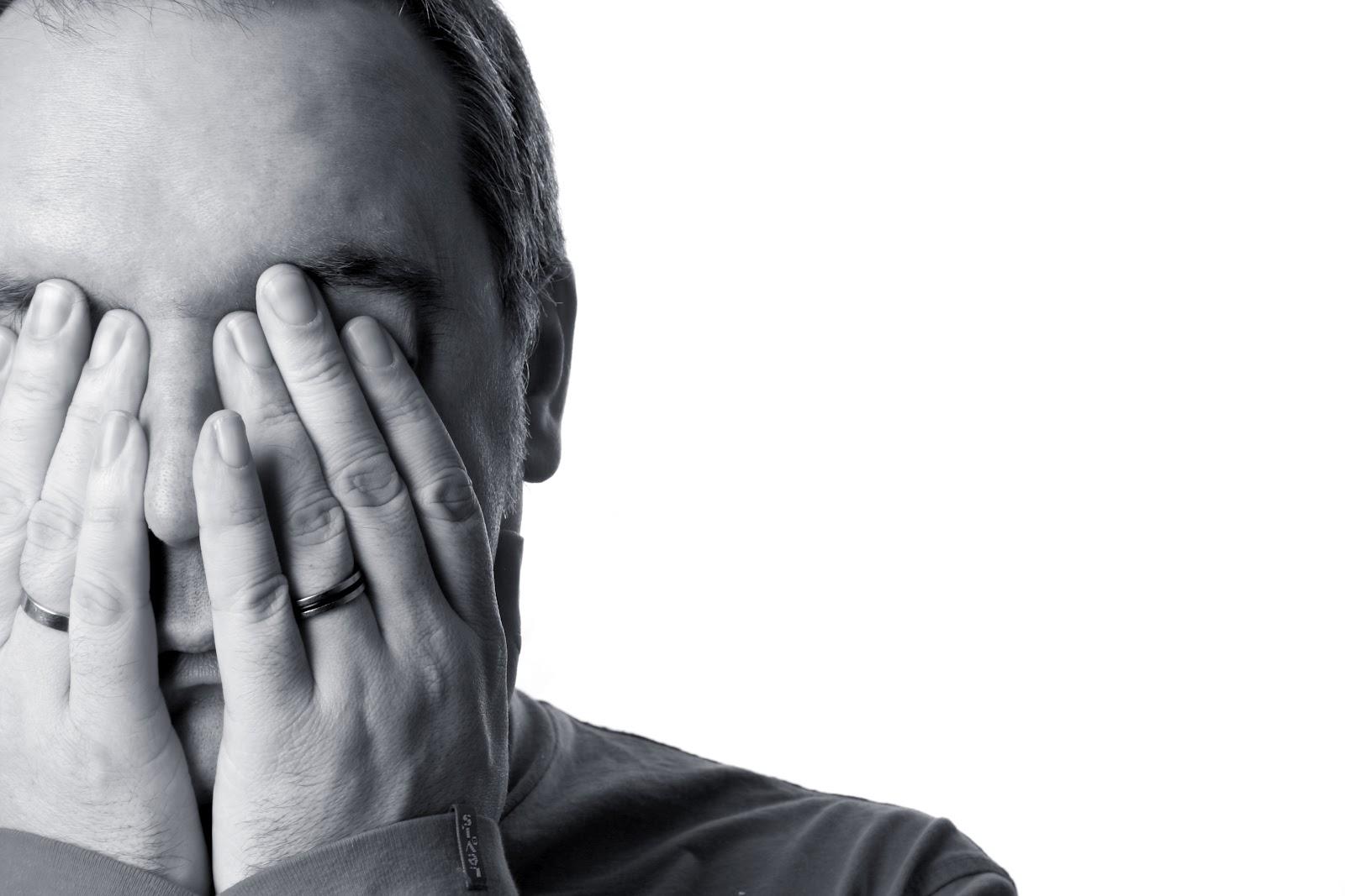 10 Palavras que todos dizem mas poucos sabem escrever