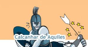 Curiosas Expressões da Língua Portuguesa