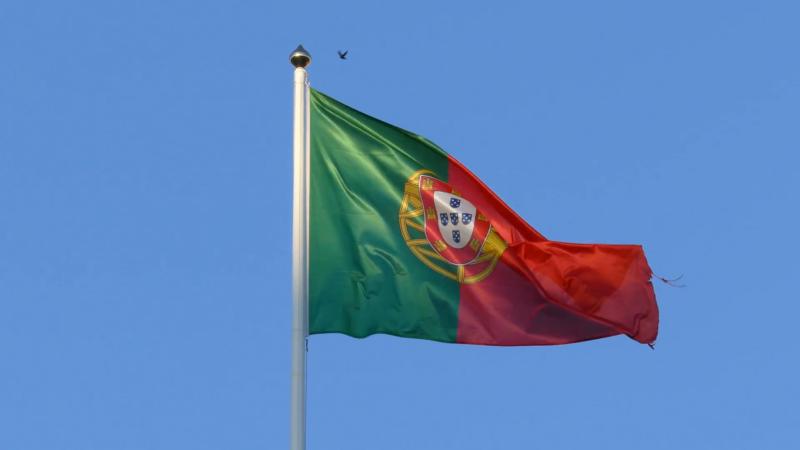 O 3º país mais Pacífico do Mundo é Portugal (Brasil em queda)