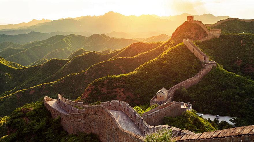 20 Viagens de Sonho: a Expectativa e a Realidade