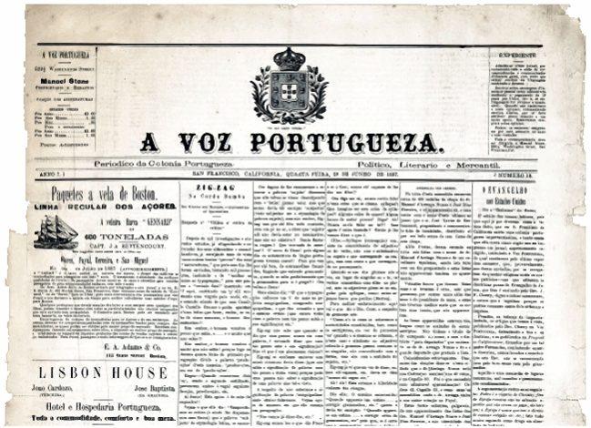 Havai: a terra com fortes ligações a Portugal