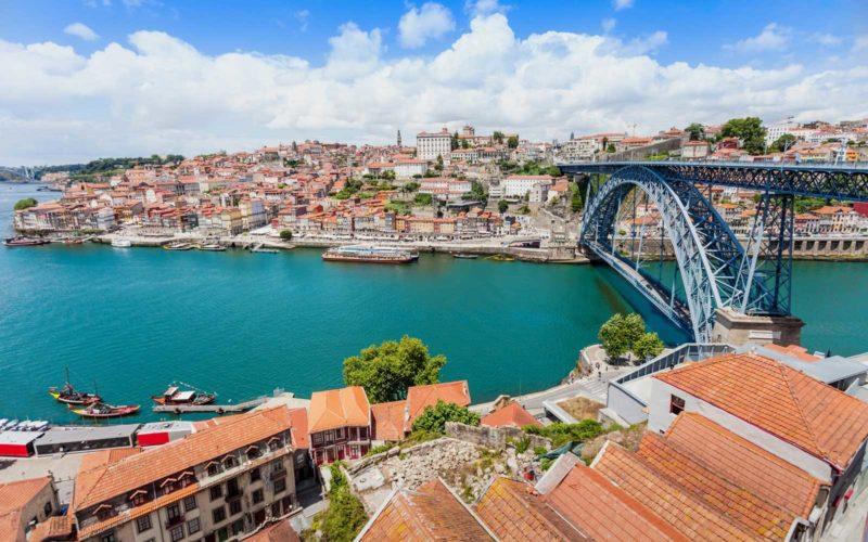 Coisas que só quem vive em Portugal sabe