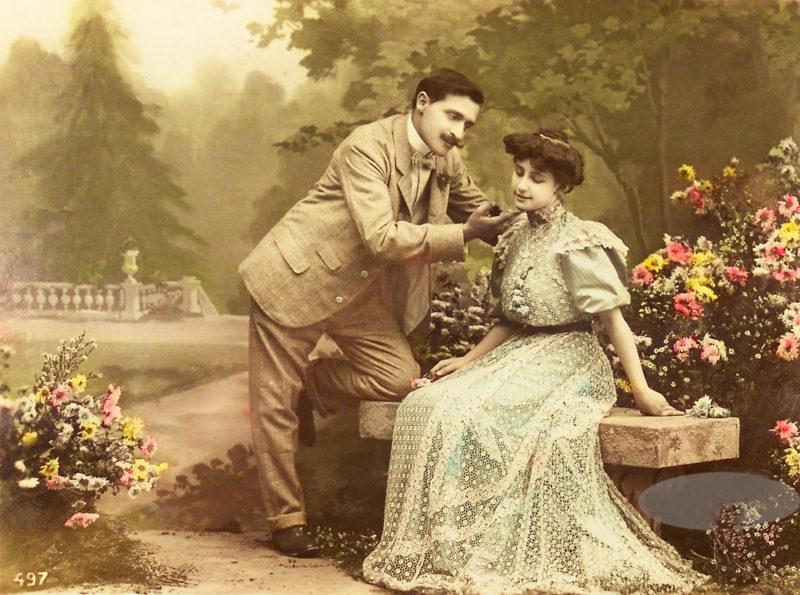 Como era o sexo nos tempos das nossas avós? Elas contaram-nos