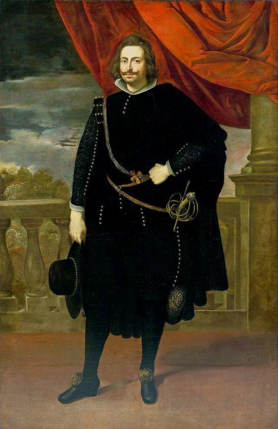 Quem foram os Braganças antes de reinarem?