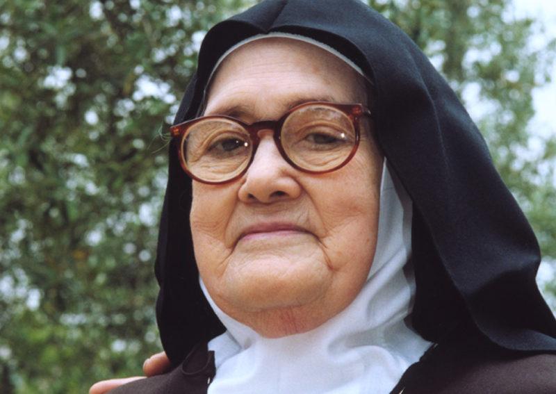 15 mulheres que marcaram a História de Portugal