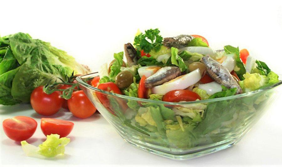 8 Receitas para quem aprecia sardinhas