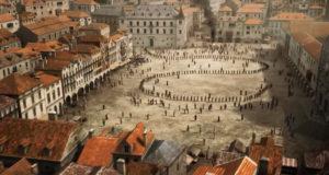 Terramoto de 1755