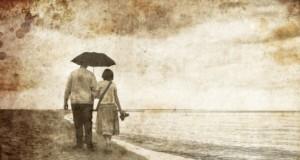 gestos românticos
