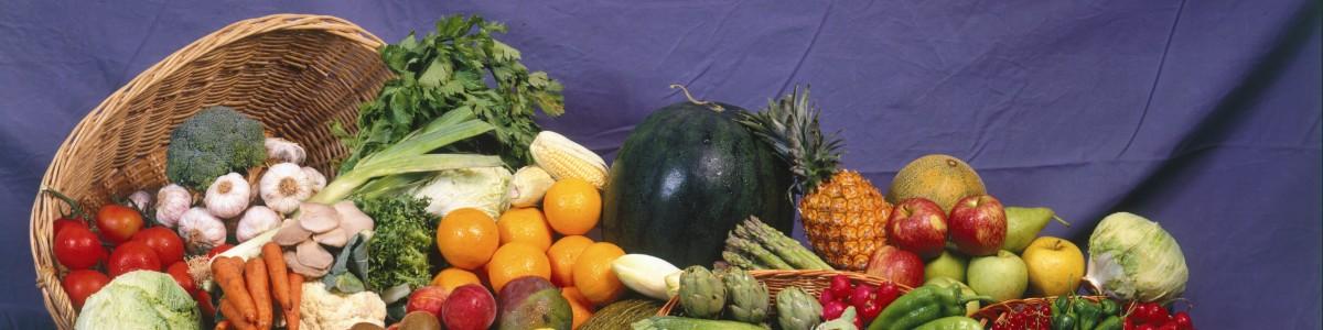 Efeitos da seca: pinhões a 100 euros, Natal sem queijo da Serra e verão sem cerejas