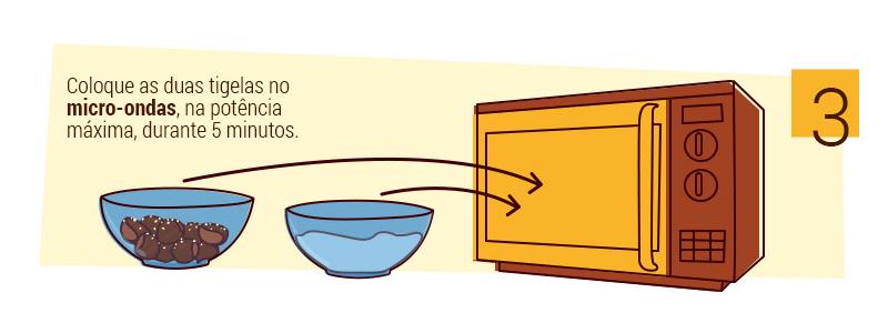 Assar Castanhas: aprenda 3 formas muito fáceis