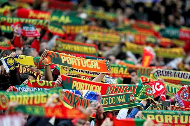 hábitos mais estranhos dos portugueses