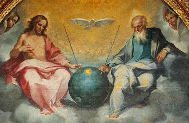 10 Objetos misteriosos de suposta origem extraterrestre