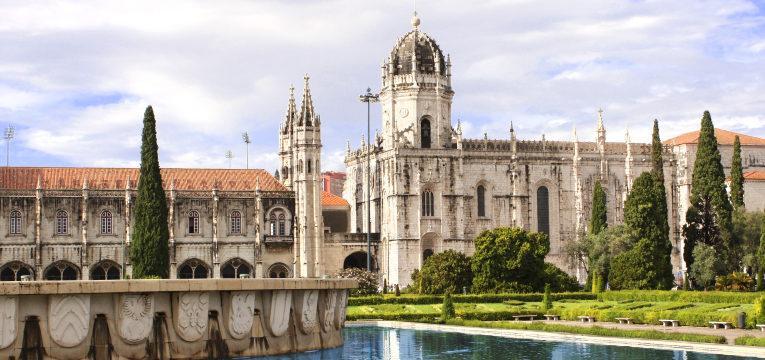 7 Marcos Históricos que deve visitar em Portugal