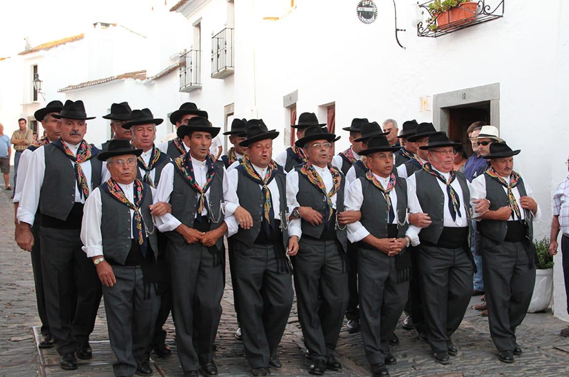 Estas 22 Maravilhas de Portugal são Património da Humanidade