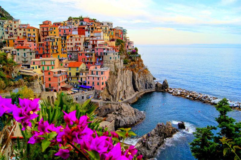 13 destinos que os turistas estão a destruir