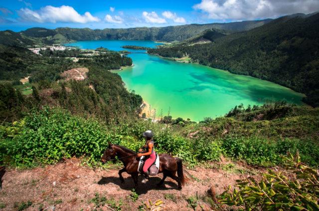 20 locais em Portugal que deve visitar - Foto Nit