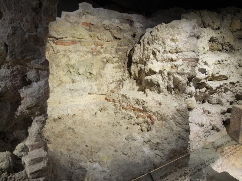 5 vestígios arqueológicos de Lisboa que tem mesmo de visitar
