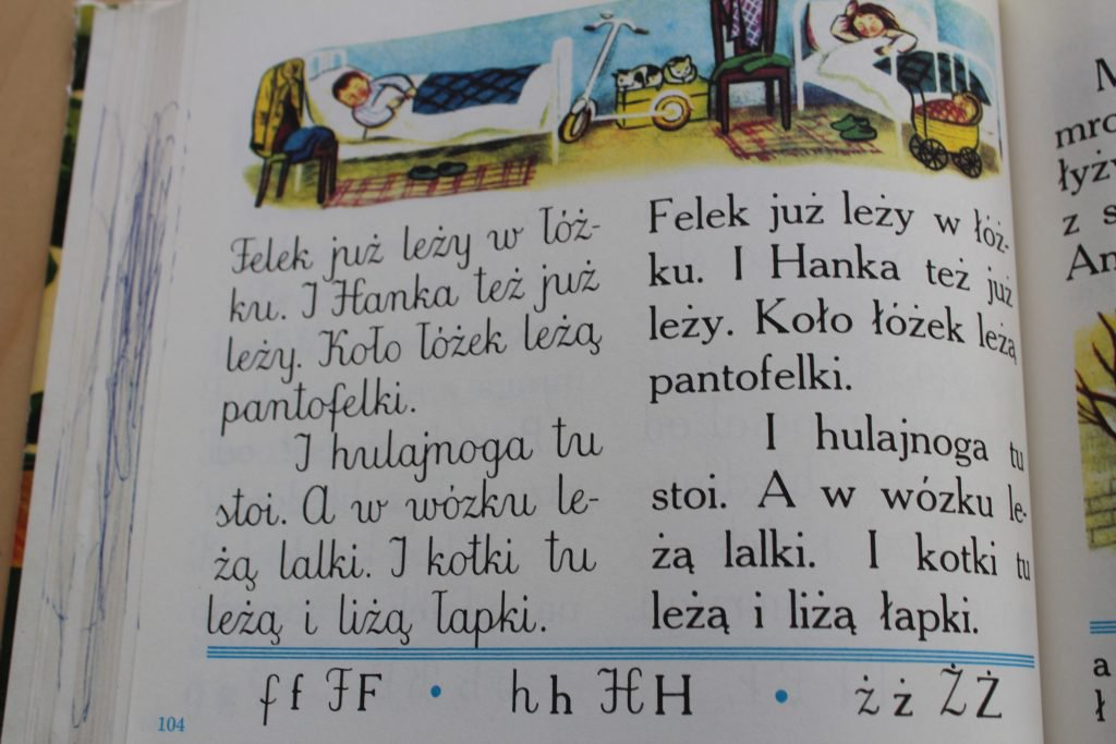 As línguas mais difíceis do mundo