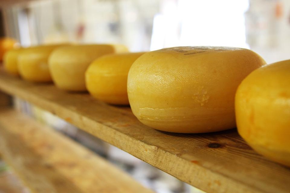 CNN desvenda os 20 segredos mais bem guardados de Portugal… na gastronomia