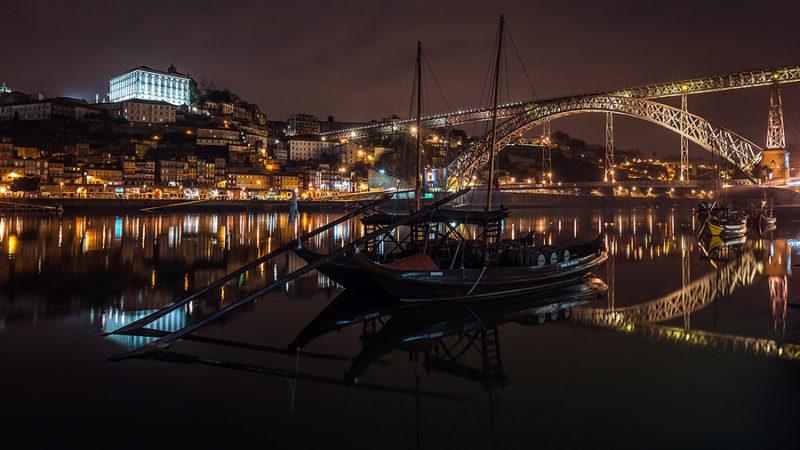 34 razões para nunca visitar Portugal