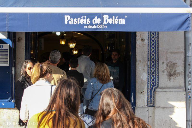 Os piores comentários sobre Portugal de turistas estrangeiros