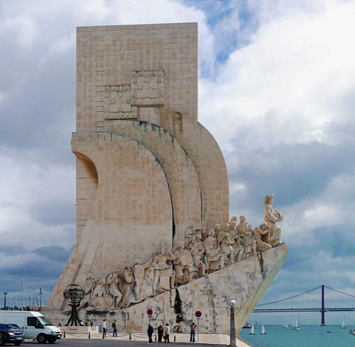 aldeias de portugal wikipedia