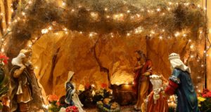 7 anúncios de Natal que ainda sabemos de cor