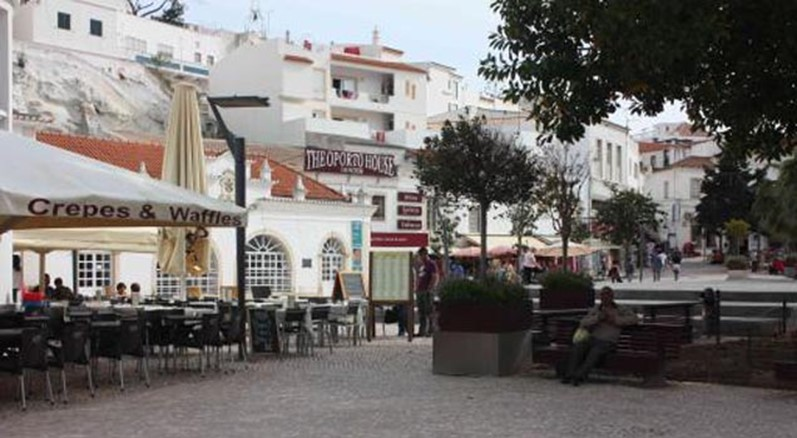 20 razões pelas quais os espanhóis adoram visitar Portugal