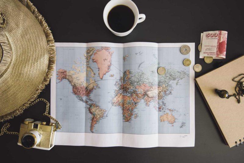 30 coisas que podem desaparecer nos próximos anos -