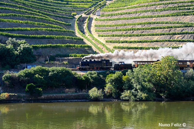 Os turistas mais difíceis de agradar em Portugal