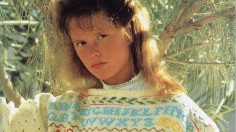 7 modas infantis a que devíamos ter sido poupados